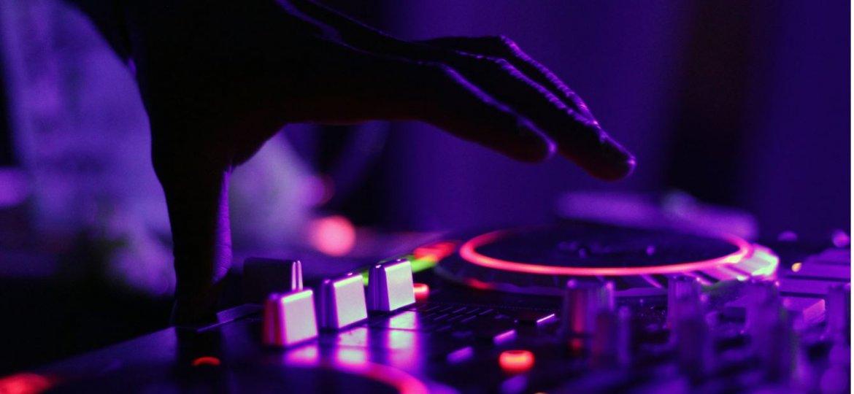 SND-Pro_DJ