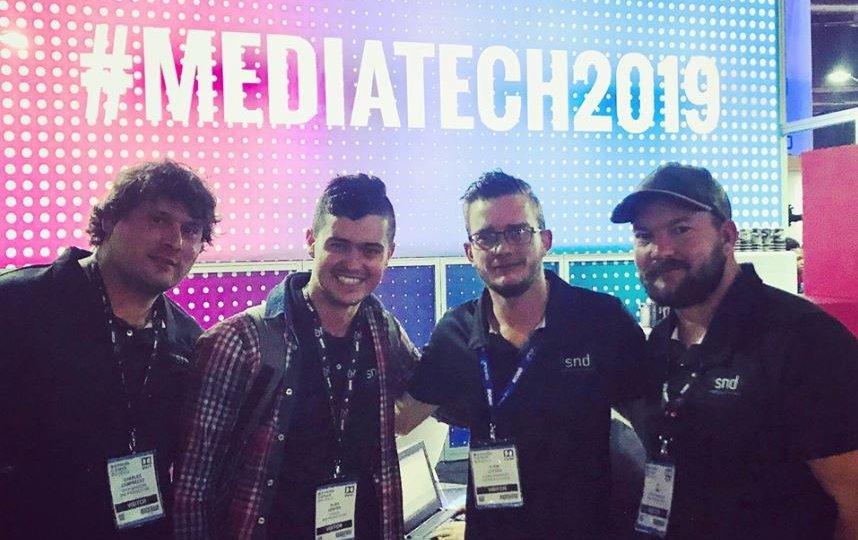 mediatechafrica